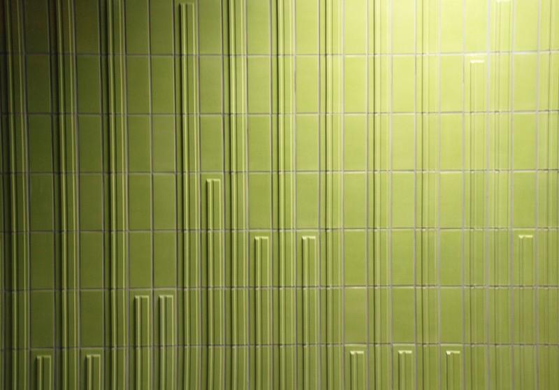 marieberg grön nära web