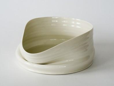 quake-bowl2-2