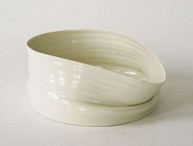 quake-bowl2