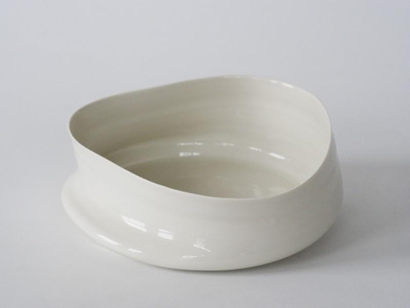 quake-bowl3