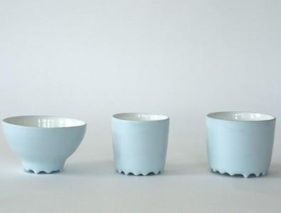 beardrops cups web