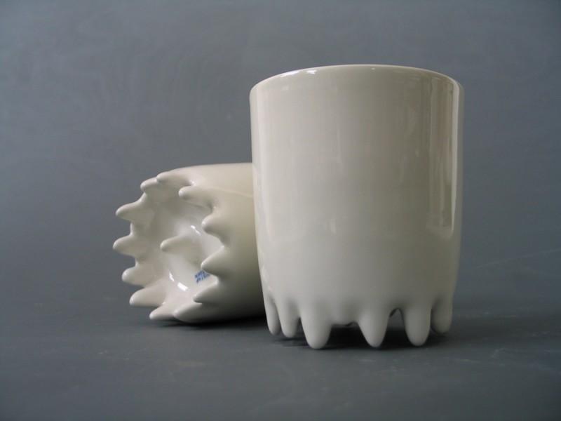 drop-mug