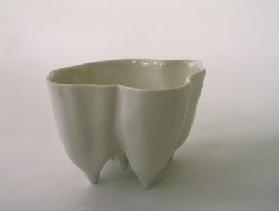 milky-bowl