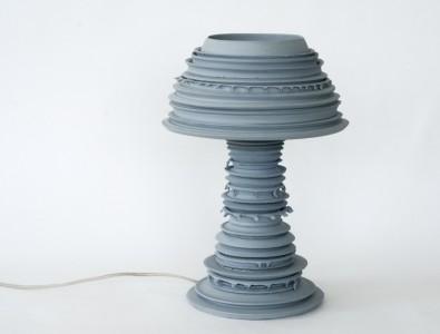 rpm lt grey lamp web