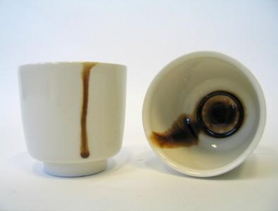 slip-mug
