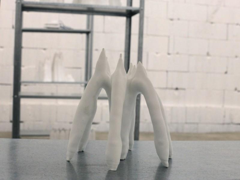 beardrops-arch