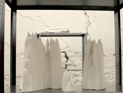 beardrops-white