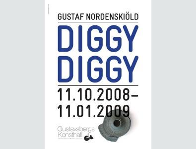 diggy-poster