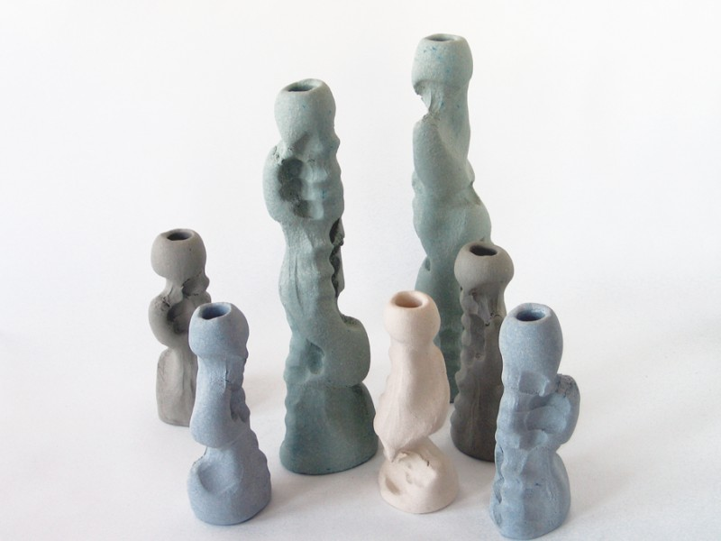 grab (candlesticks) samling new web