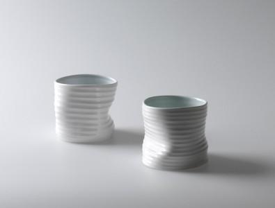 quake-mug