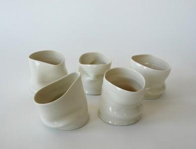 quake-mugs