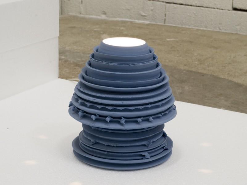 rpm-blue