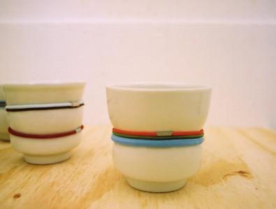 snodd-cups