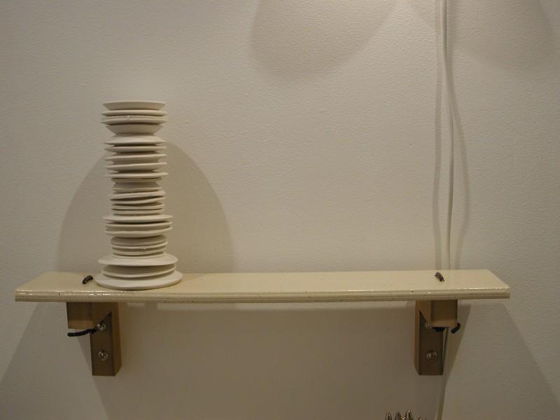 still-life-plank