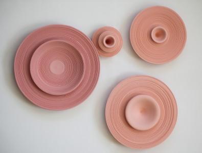 mallrik pink space web