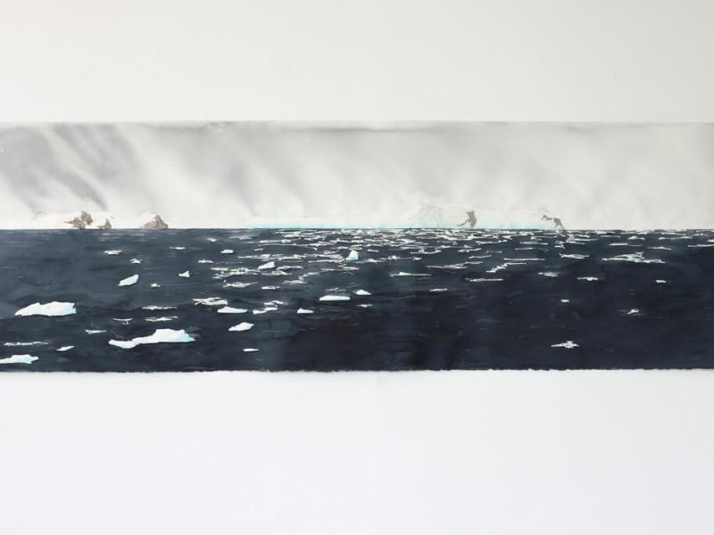 norrover-plats2-sceneri-2-176x57-web